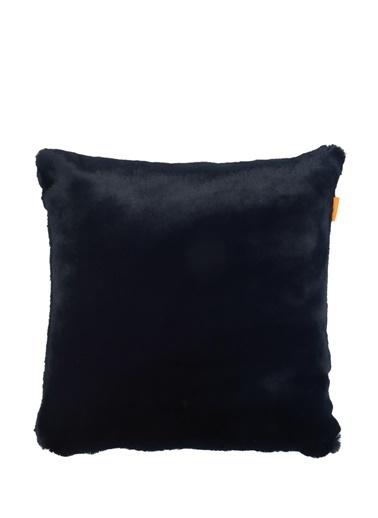Beymen Home Dekoratif Yastık Mavi